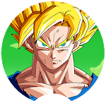 Tips for Dragonball Z Budokai Tenkaichi 3 icon