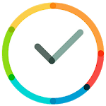 StayFree - Phone Usage Tracker & Overuse Reminder icon