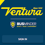 Ventura Tracker APK icon
