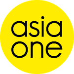 AsiaOne icon