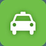 Mariehamns Taxi icon