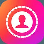 Followers Base icon