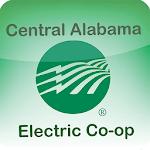 CAEC Mobile icon