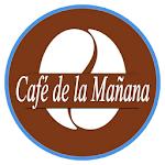 Café de la Mañana icon