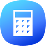 Calculator for window 10 APK icon
