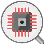 Hidden Device Detection -Show Hidden Devices icon