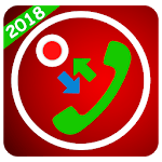 Mobile Call Recorder 2018 : Automatic for pc icon