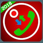 Mobile Call Recorder 2018 : Automatic icon