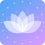 Deep Calm - Meditate, Sleep, Relax APK icon