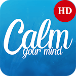 Relaxing Music: Yoga, Sleep, Meditation, Relax APK icon