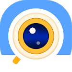 Fresh Camera icon