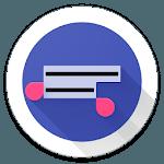 Universal Copy APK icon