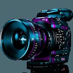 Camera For Canon icon