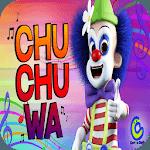 chuchuwa free icon