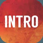 Apex Intro Maker for YouTube - make legends intro for pc icon