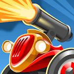 Zombie Motors icon