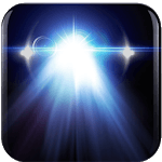 Brightest Flashlight - LED Flashlight icon