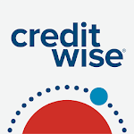 CreditWise from Capital One icon