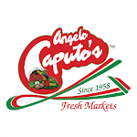 Angelo Caputo's Fresh Markets icon
