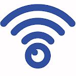 TRIPonist(dashcam, gps tracker, cartrack, car cam) icon