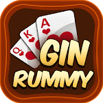 Ginrummy APK icon
