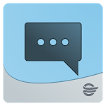 CareAware Connect Messenger icon
