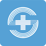 Circle by Swedish icon