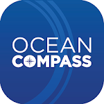 OceanCompass™ icon