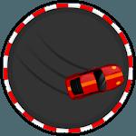 Car Show icon