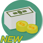 Cash Advance Money Loan App icon