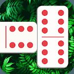 Domino Clash icon