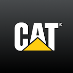Cat® App: Fleet Management icon