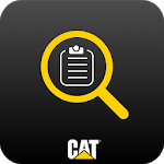Cat® Inspect 4.0 icon