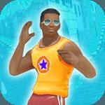 Robber Catch: Street Run icon