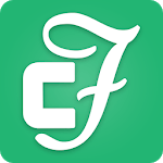 CateredFit icon