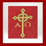 CATHOLIC MISSAL 2019 icon