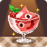 Cooking Quest : Food Wagon Adventure icon
