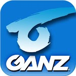 GanzView Mobile App APK icon