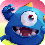 Planet Overlord icon