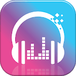Visualizer - Pixel Music Player icon