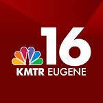 KMTR News icon