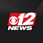 CBS12 News icon