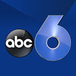 WSYX ABC6 APK icon