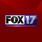 FOX 17 News icon