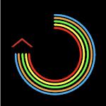 CScore icon