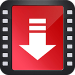 All-In-One Video Downloader: All video Downloader icon