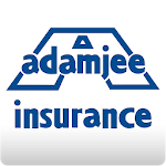 Adamjee Health Insurance icon
