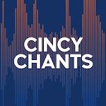 Cincy Chants icon