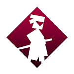 Ninja Tobu icon