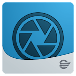 Cerner Camera Capture icon